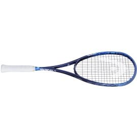 Head GRAPHENE TOUCH RADICAL 145 - Squash racquet