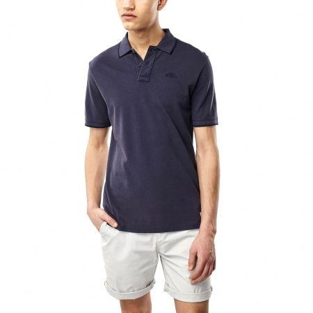 O'Neill LM SUNNY PIQUE POLO - Pánske tričko
