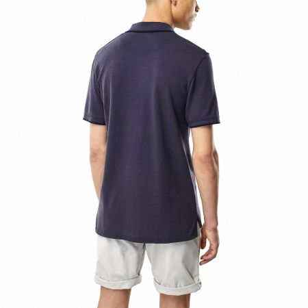 Pánske tričko - O'Neill LM SUNNY PIQUE POLO - 2