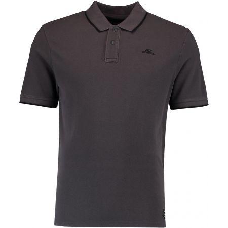 O'Neill LM SUNNY PIQUE POLO - Men's polo shirt