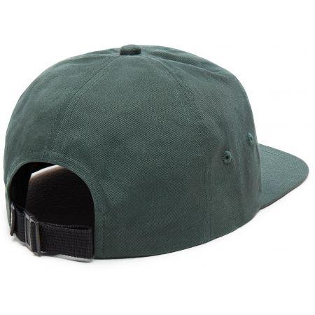 Мъжка шапка с козирка - Vans MN VANS X MARVEL JOCKEY - 3