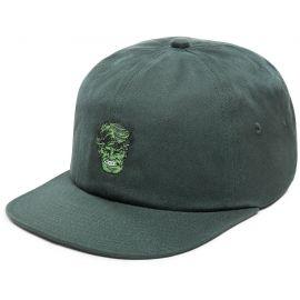 Vans MN VANS X MARVEL JOCKEY - Men's baseball cap