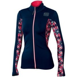 Sportful RYTHMO W TOP - Women's top
