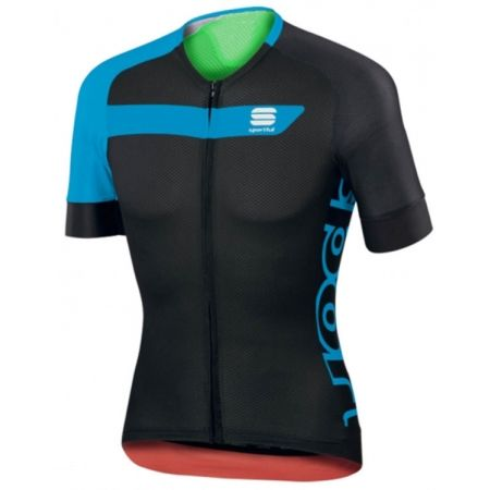 Sportful VELOCE JERSEY - Cycling jersey