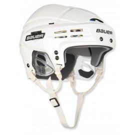 Bauer 5100 - Hokejová prilba