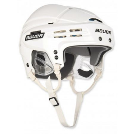 Bauer 5100 - Hockey helmet