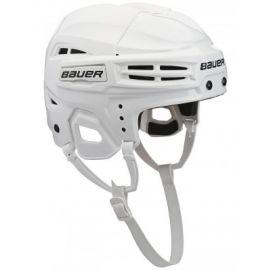 Bauer IMS 5.0 - Eishockey Helm