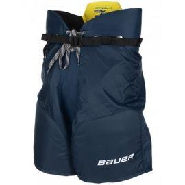 Bauer SUPREME S170 YTH - Dětské hokejové kalhoty