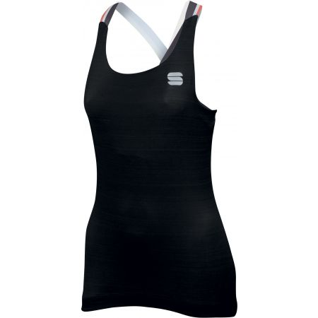Sportful GRACE TOP W - Дамски топ