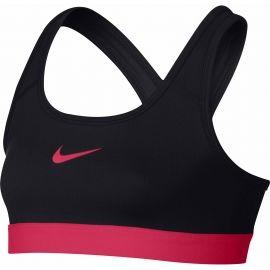 Nike G NP BRA CLASSIC - Biustonosz dziewczęcy