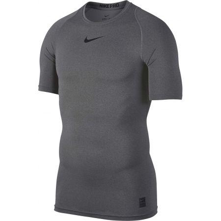 Nike PRO TOP - Pánske tričko