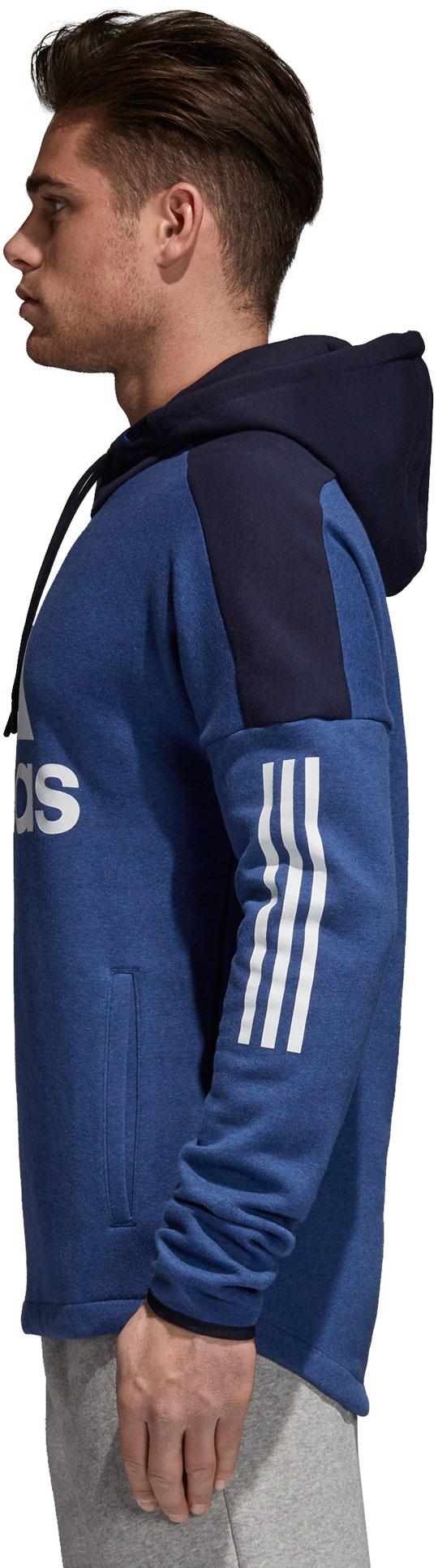adidas M SID LGO PO FL  0368294730