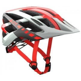 Scott SPUNTO JR - Kids' cycling helmet