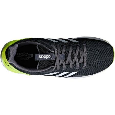 Pánska bežecká obuv - adidas QUESTAR RIDE - 2