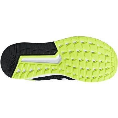 Pánska bežecká obuv - adidas QUESTAR RIDE - 3