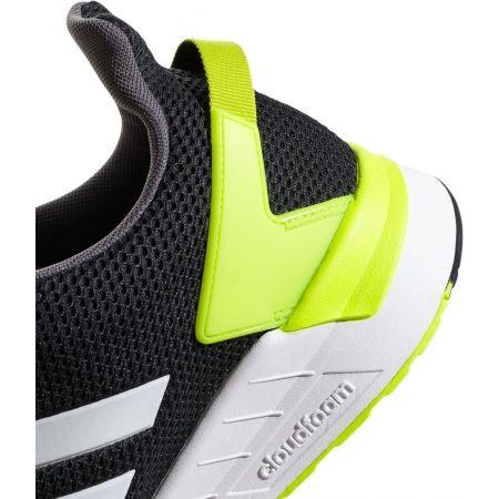 Pánska bežecká obuv - adidas QUESTAR RIDE - 4