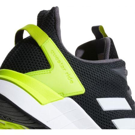 Pánská běžecká obuv - adidas QUESTAR RIDE - 5
