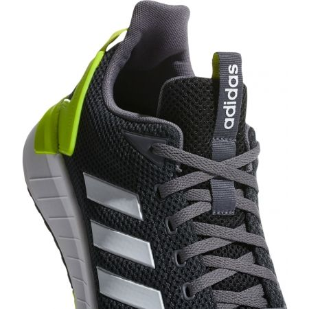 Pánska bežecká obuv - adidas QUESTAR RIDE - 6