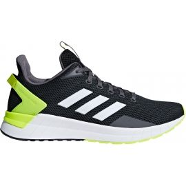 adidas QUESTAR RIDE - Men's running shoes