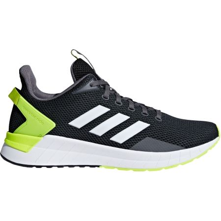 Pánská běžecká obuv - adidas QUESTAR RIDE - 1