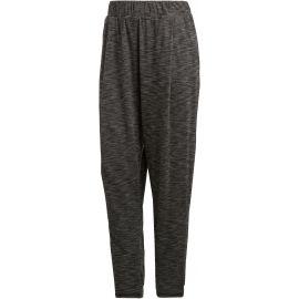 adidas BT TRAVEL WO PT - Women's pants