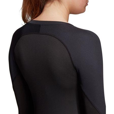 Dámske tričko - adidas ASK SPR LS - 7