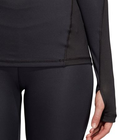 Dámske tričko - adidas ASK SPR LS - 5
