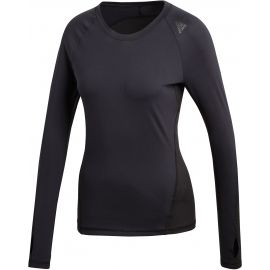 adidas ASK SPR LS - Women's T-shirt
