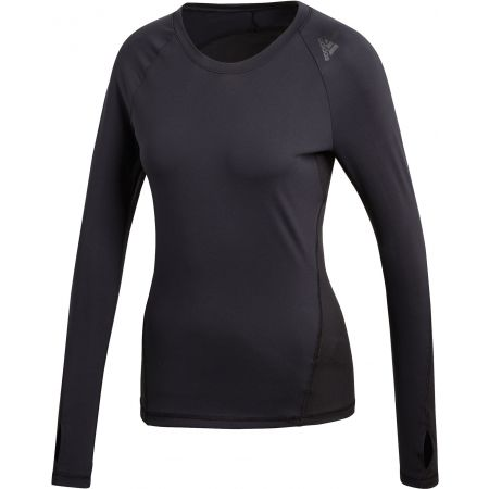 Dámske tričko - adidas ASK SPR LS - 1