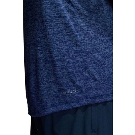 Koszulka sportowa męska - adidas FREELIFT GRADI - 24