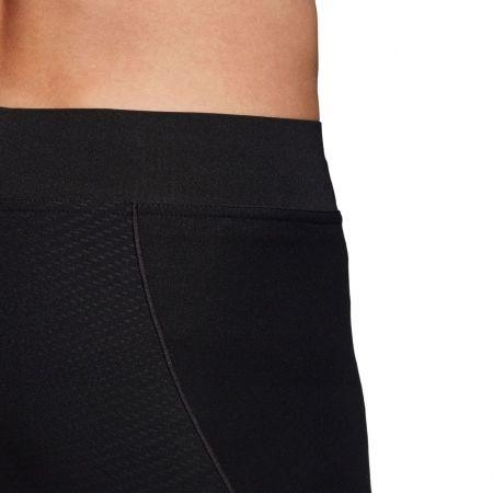 3/4 length tights - adidas ASK TEC TIG 34 - 6