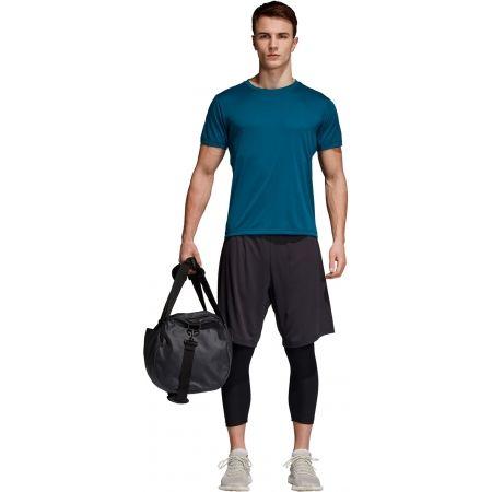 3/4 length tights - adidas ASK TEC TIG 34 - 5