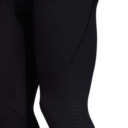 3/4 length tights - adidas ASK TEC TIG 34 - 7