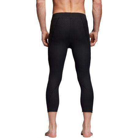 3/4 length tights - adidas ASK TEC TIG 34 - 4