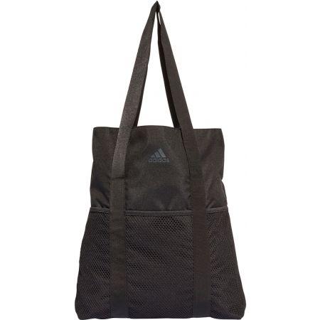 7e6b4295de135 Women's bag - adidas W TR CO SHOPPER - 1
