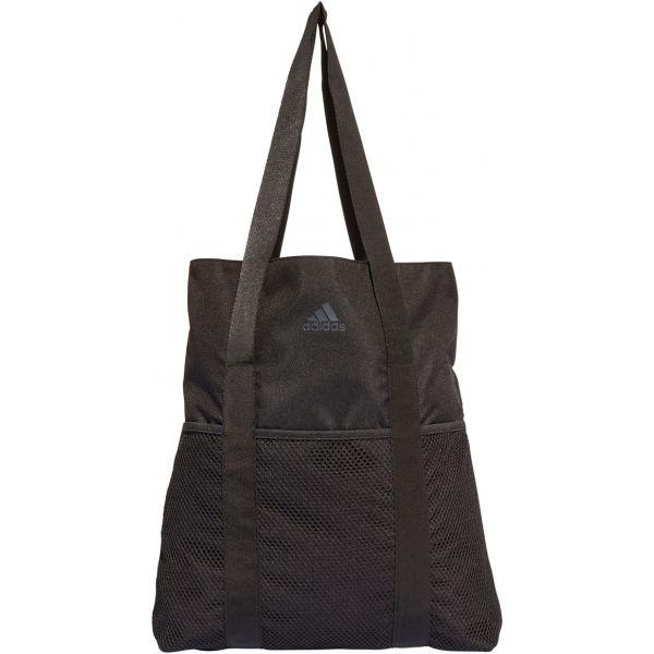 adidas W TR CO SHOPPER - Dámska taška