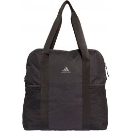 adidas TRAINING CORE TOTE - Women's sports bag