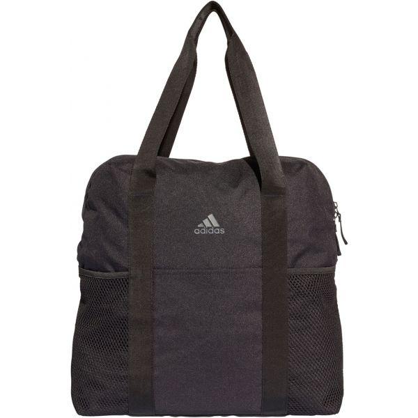 adidas TRAINING CORE TOTE - Dámska športová taška
