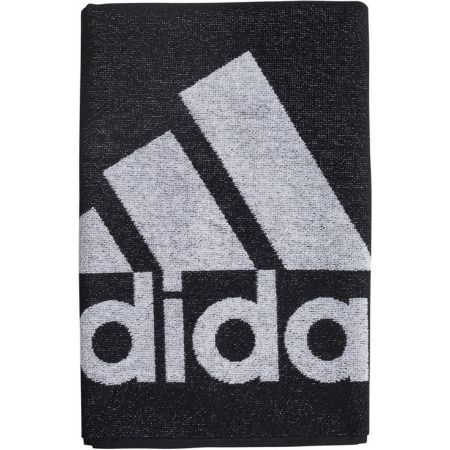 adidas TOWEL S - Ručník