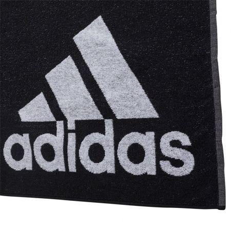 Хавлиена кърпа - adidas TOWEL S - 3