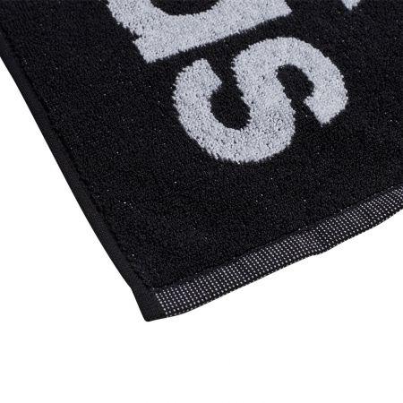 Хавлиена кърпа - adidas TOWEL S - 4