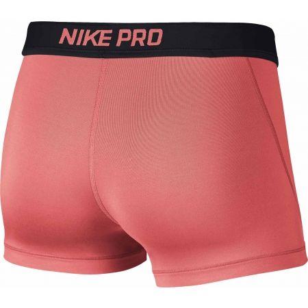 Pantaloni de antrenament damă - Nike SHORT 3IN W - 12