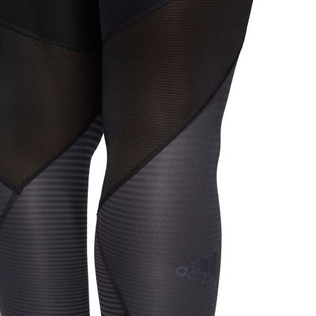 Women's tights - adidas ASK SPR TIG LT - 7