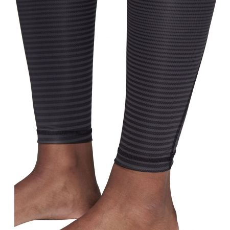 Women's tights - adidas ASK SPR TIG LT - 8