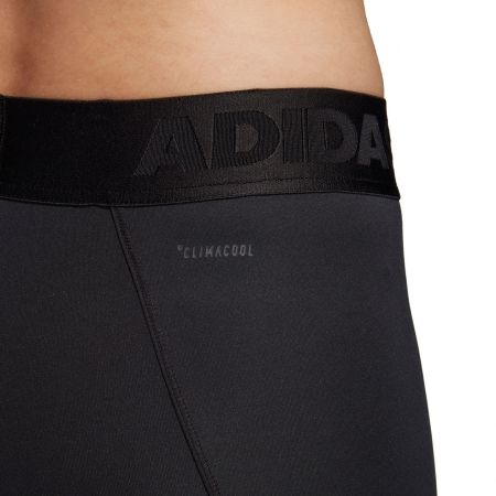 Women's tights - adidas ASK SPR TIG LT - 14