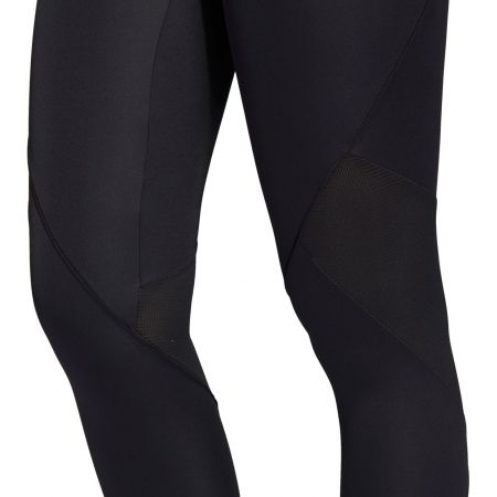 Women's tights - adidas ASK SPR TIG LT - 15