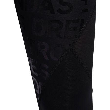 Damen Leggings - adidas ASK SPT LT 3 - 6