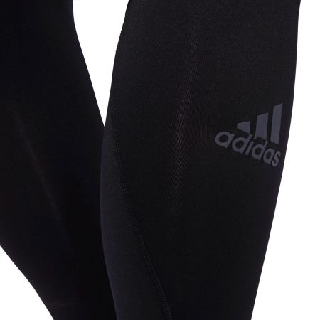 Damen Leggings - adidas ASK SPT LT 3 - 7