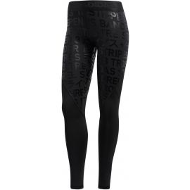 adidas ASK SPT LT 3 - Women's training tights