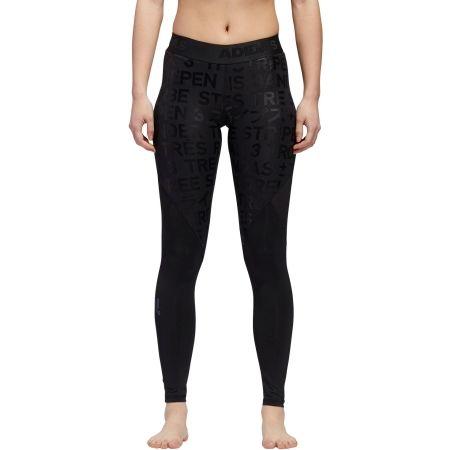 7171724f5d Női edző legging - adidas ASK SPT LT 3 - 2